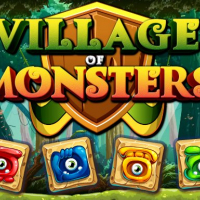 Village Of Monsters