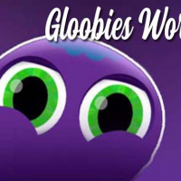 Gloobies World